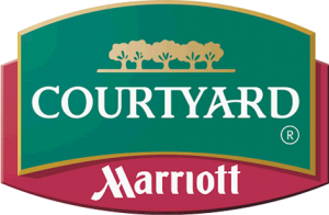 Courtyard_by_Marriott_logo