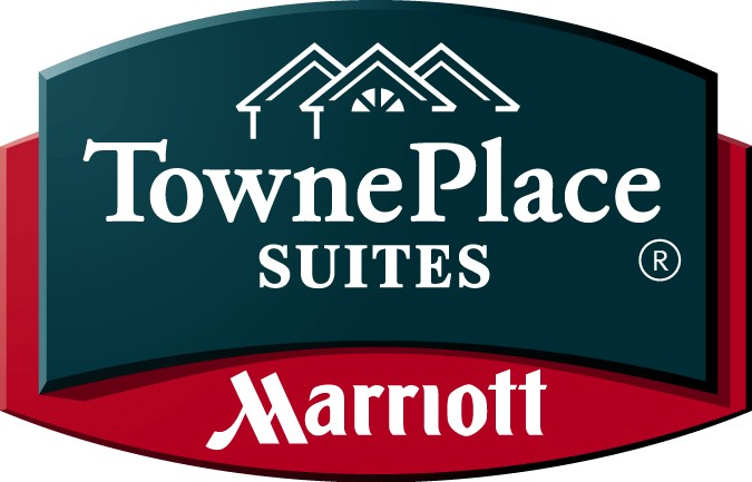 towneplace_suites_logo_1