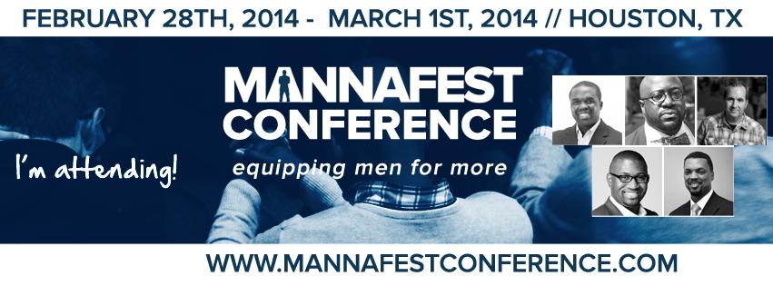 mannafest-fb