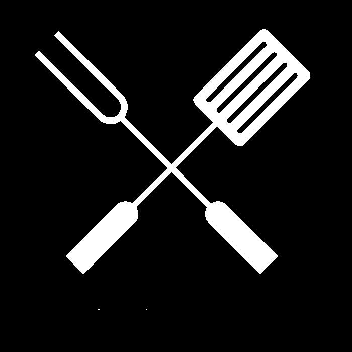bbq-white-icon